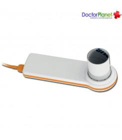 Spirometro MIR modello MINISPIR NEW