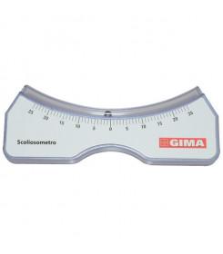 Scolimetro portatile