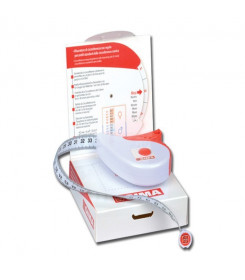 misuratore-pediatrico
