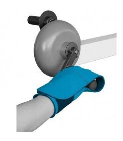 Accessorio manicotto singolo per riabilitatore mobilizzatore MOTOMED
