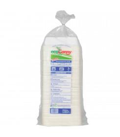 Vaschetta ecologica 2-3 porzioni