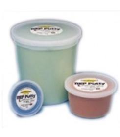 Pasta riabilitativa REP PUTTY livello 5 colore Viola