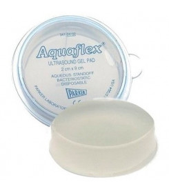 Gel distanziatore Acquaflex gel-pad