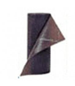 Fascia elastica Thera-band dimensione 45 mt x 13 cm colore nero