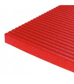 Materassino Airex modello ATLAS dimensione 200 x 125 x 1,5 cm