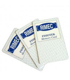 MEMORY CARD CONF. 10pz. mod GS-TS