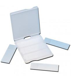 scatola-vetrini
