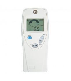 Etilometro portatile