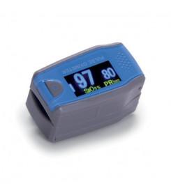 Pulsossimetro (saturimetro) pediatrico LTD807