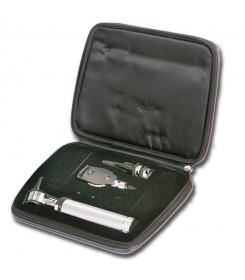 oto-oftalmoscopio-parker