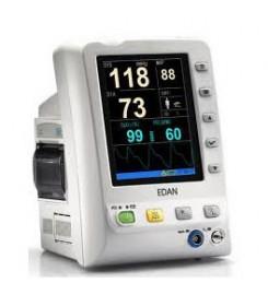 Monitor segni vitali modello EDAN M3 solo NIBP