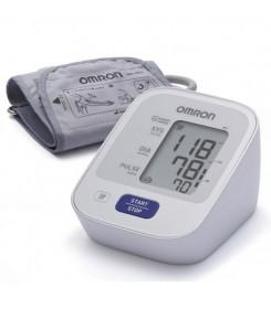 Misuratore di pressione automatico digitale Omron modello M2