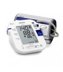 Misuratore di pressione automatico digitale Omron modello M10