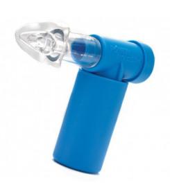 Allenatore muscolatura respiratoria modello POWER BREATHE FITNESS CLASSIC