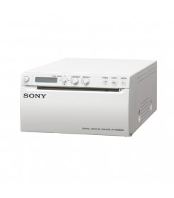 STAMPANTE SONY UP-X898MD