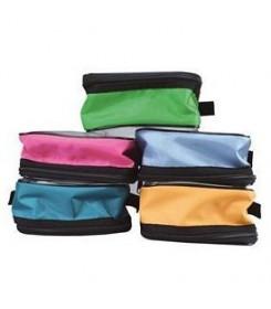 Moduli per borse zaini emergenza trauma bag senza velcro