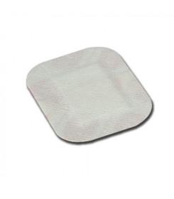 Medicazione adesiva sterile in TNT - 5 x 7 cm (conf. 100 pz.)