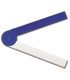Goniometro a bracci