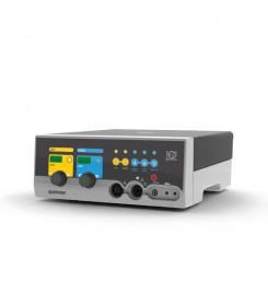 Elettrobisturi mono e bipolare Micro 120W