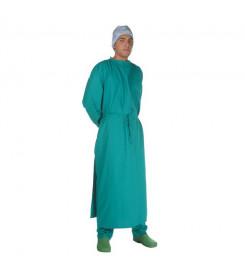 camice sala operatoria