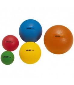 Palla Medica modello MED BALL Kg. 2