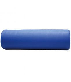 Cuscino forma cilindrica dimensioni 100 x 25 diametro