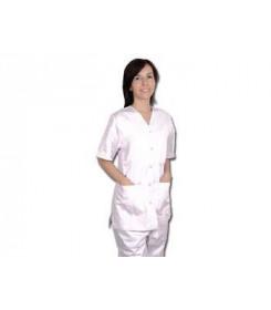 casacca-donna-bianco-con-automatici