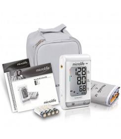 Misuratore di pressione Afib Screen con fibrillazione atriale