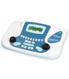 Audiometro Sibelsound 400-Supra