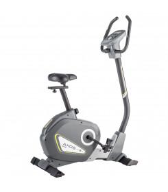 Cyclette Kettler Cycle M-LA