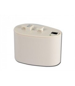Batteria aerosol