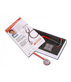 stetoscopio-linux