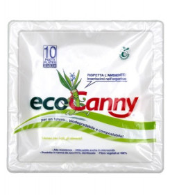 ecocanny-261-elegance