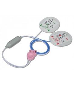 Piastre Compatibili - per defibrillatori Medtronic Physio Control