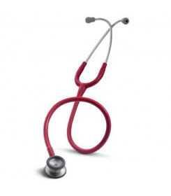 "LITTMANN® ""CLASSIC II INFANT"" - lampone"