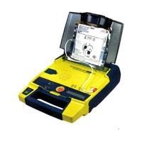 Defibrillatori Semiautomatici